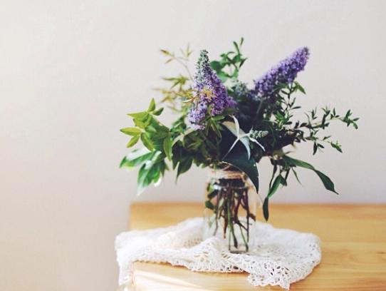 FloralFridayDecember 007.jpg