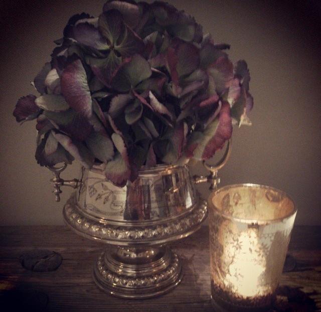 FloralDecember 008.jpg
