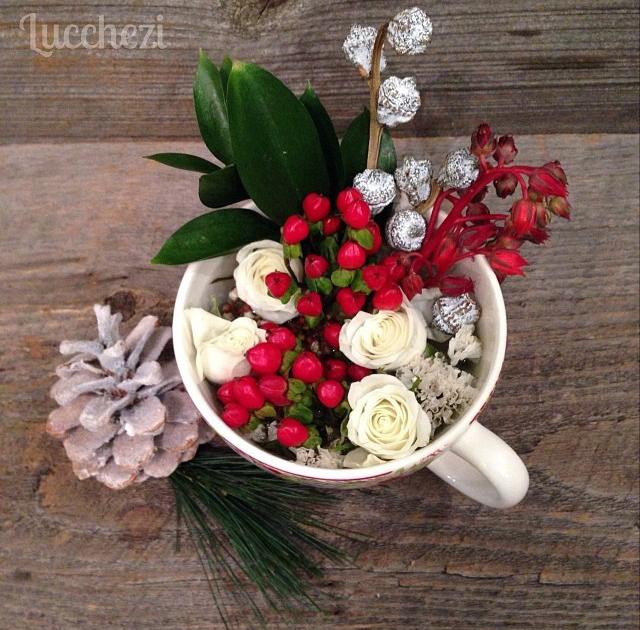 FloralDecember 017.jpg