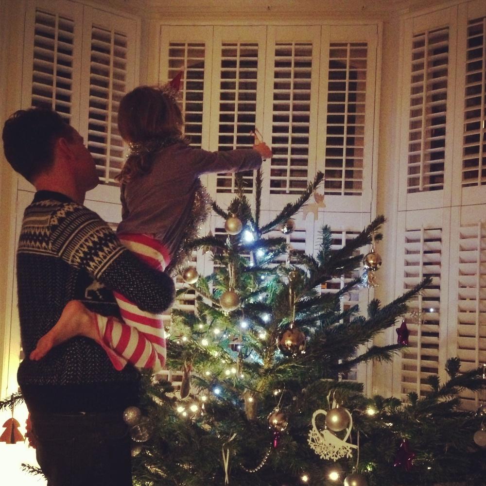 Christmas2013 021.jpg