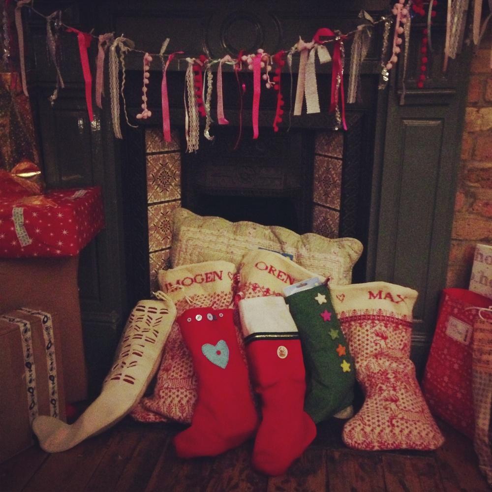Christmas2013 005.jpg