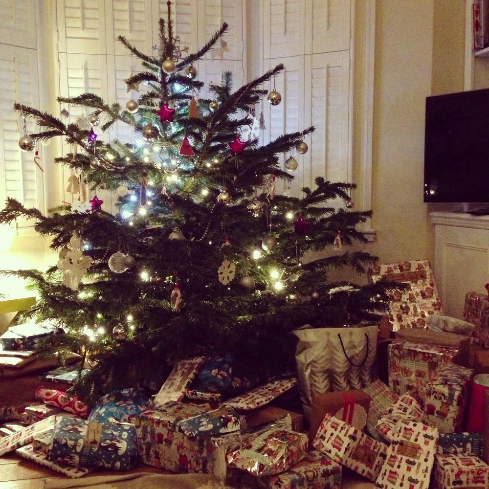 Christmas2013 006.jpg