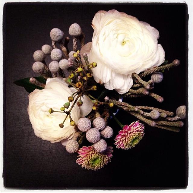 FloralDecember 032.jpg