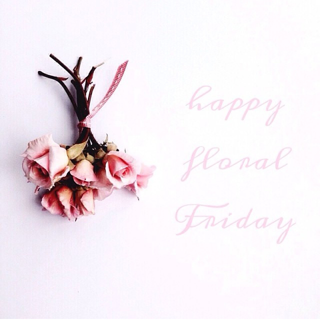 FloralDecember 033.jpg