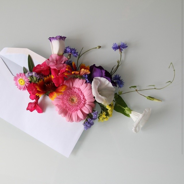 FloralDecember 024.jpg