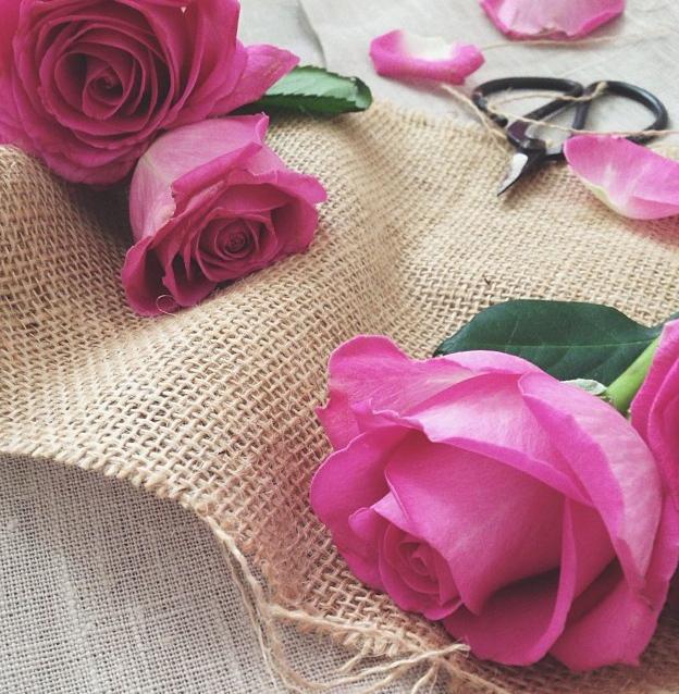 floraljan 006.jpg