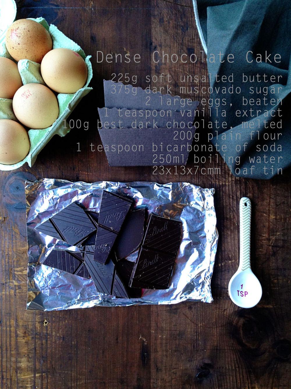 chocolatecake 003.jpg