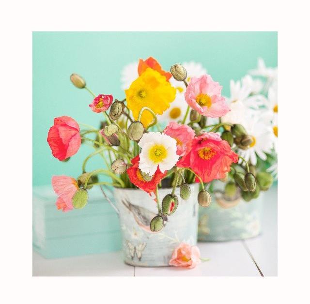floraljan 045.jpg