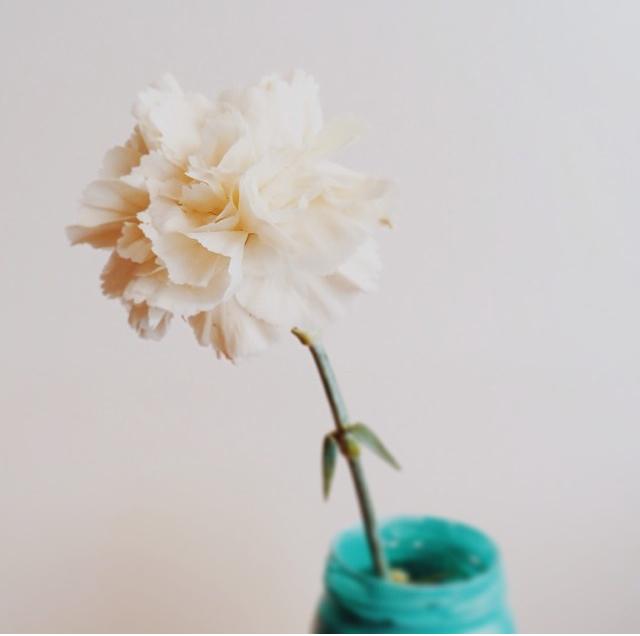 floraljan 057.jpg