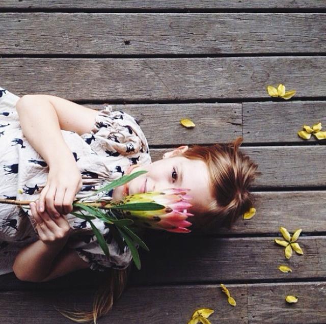 floraljan 91.jpg