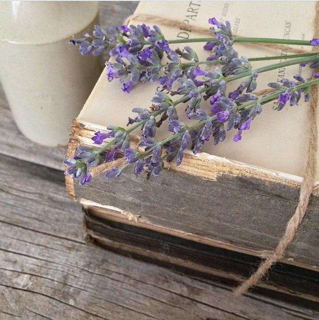 floraljan 86.jpg
