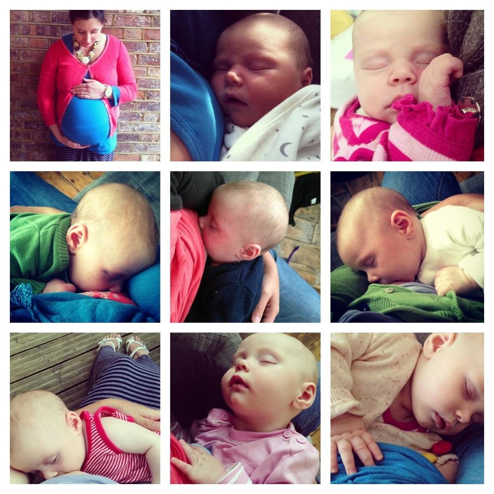 BabyRudi 1.jpg