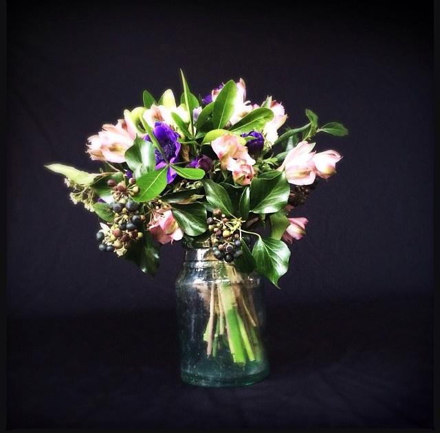 FloralFeb 8.jpg