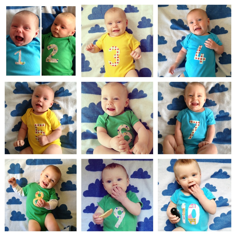 BabyRudi 3.jpg