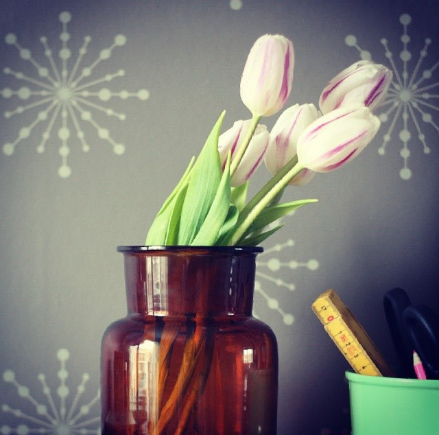 FloralFeb 36.jpg