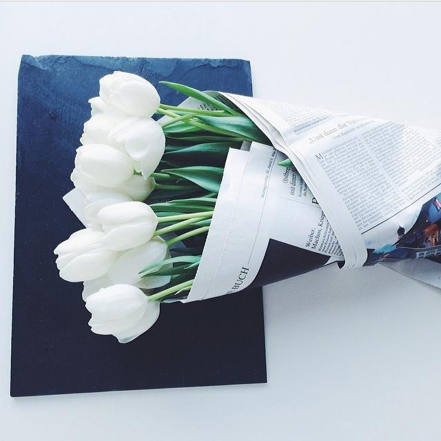 floralfeb 65.jpg