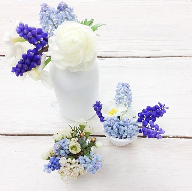 floralapril 7.jpg