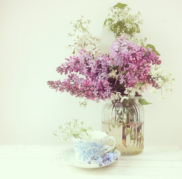 floralapril 10.jpg