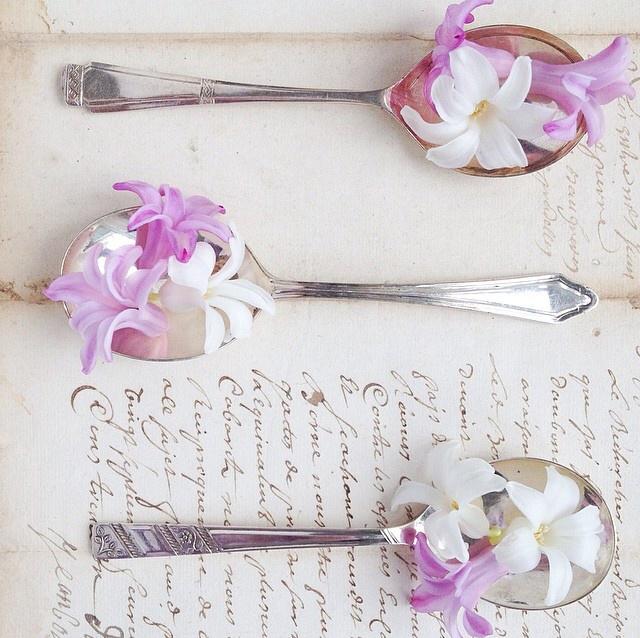 FloralApril 47.jpg