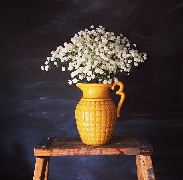 FloralFridayMay 106.jpg