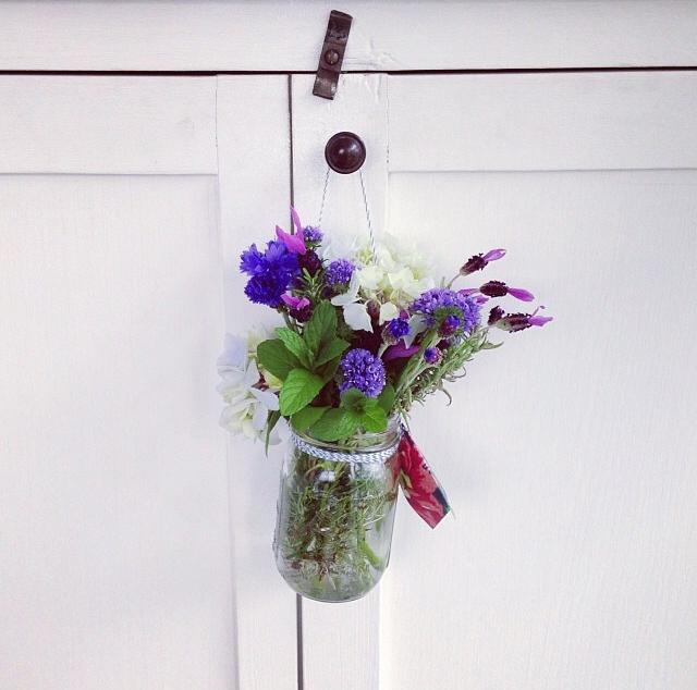 FloralFridayMay 108.jpg