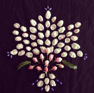 FloralFridayMay 114.jpg