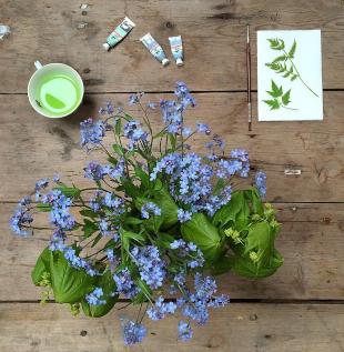 FloralFridayMay 120.jpg