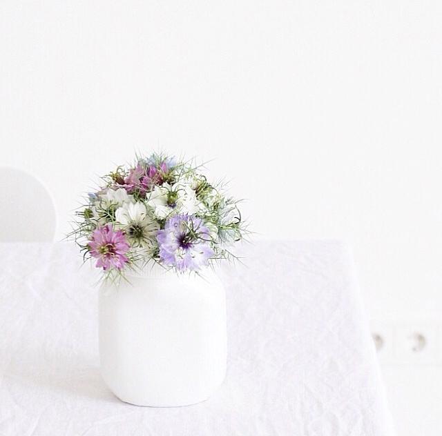 FloralFridayMay 155.jpg