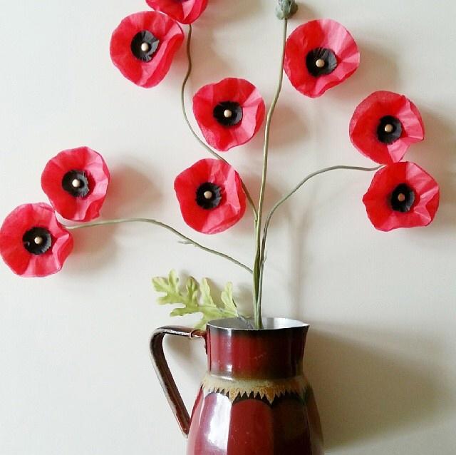 FloralFridayMay 158.jpg