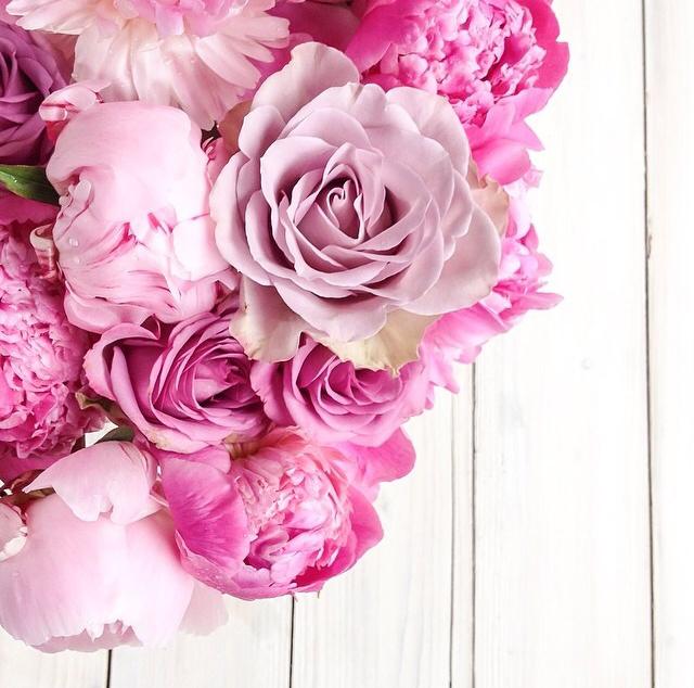 FloralFridayMay 160.jpg