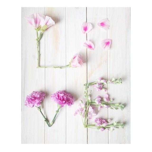 FloralFridayJune 31.jpg