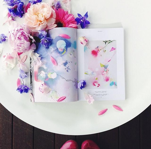 FloralFridayJune 33.jpg
