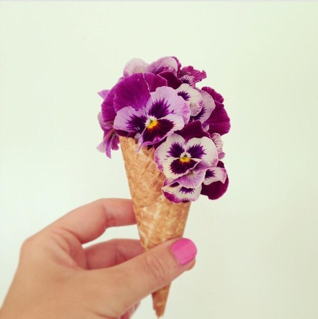FloralFridayJune 43.jpg