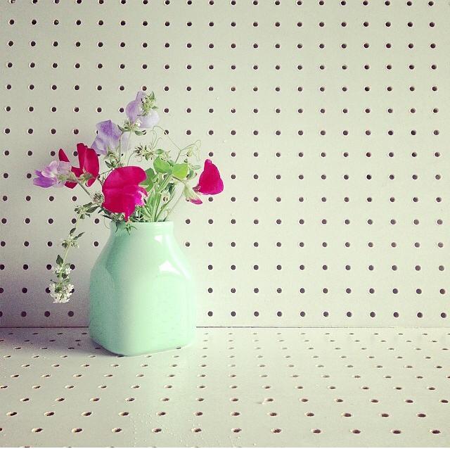 FloralFridayJune 49.jpg