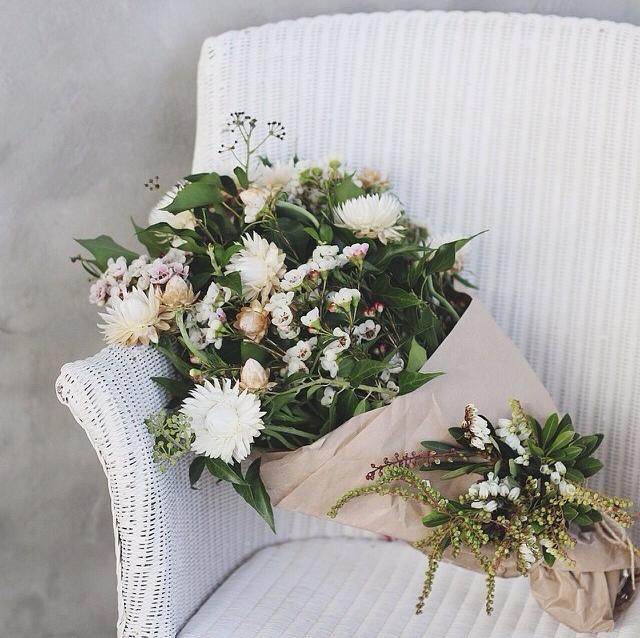 FloralFridayAugust 14.jpg