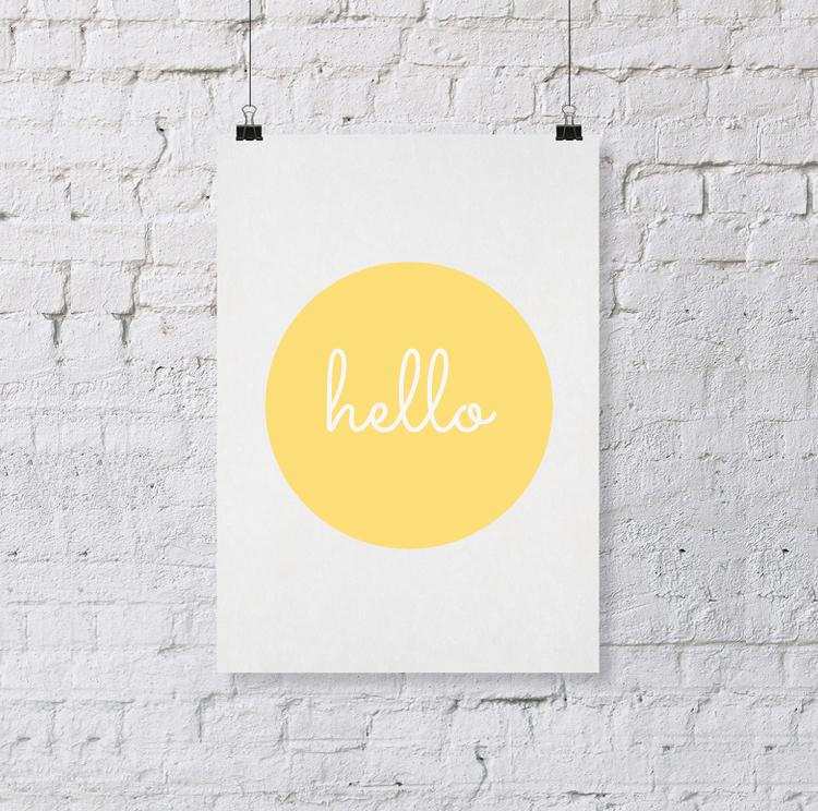 Hello Print.jpg