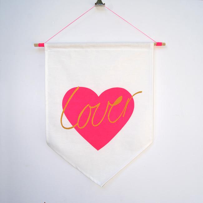 Lover Flag.jpg
