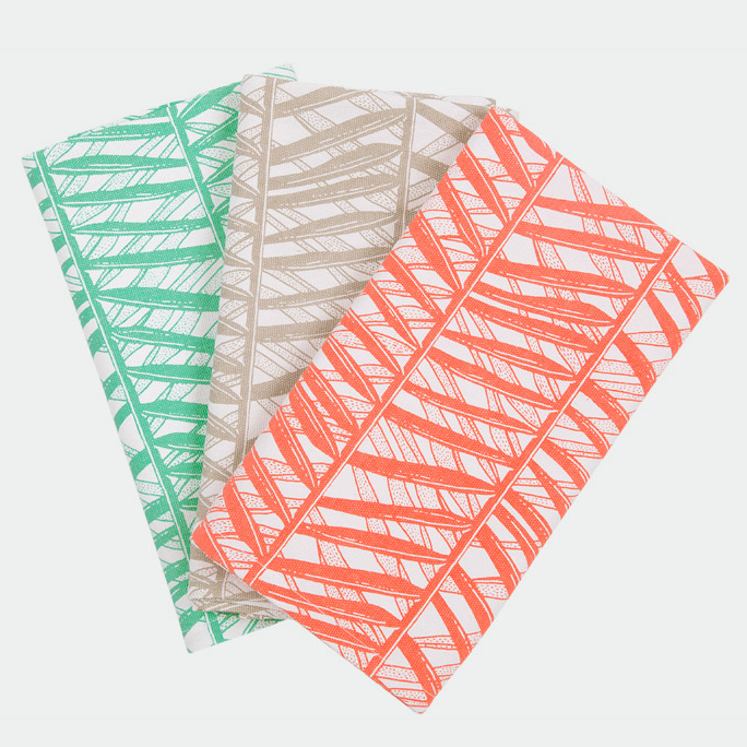 palm weave tea towel.jpg