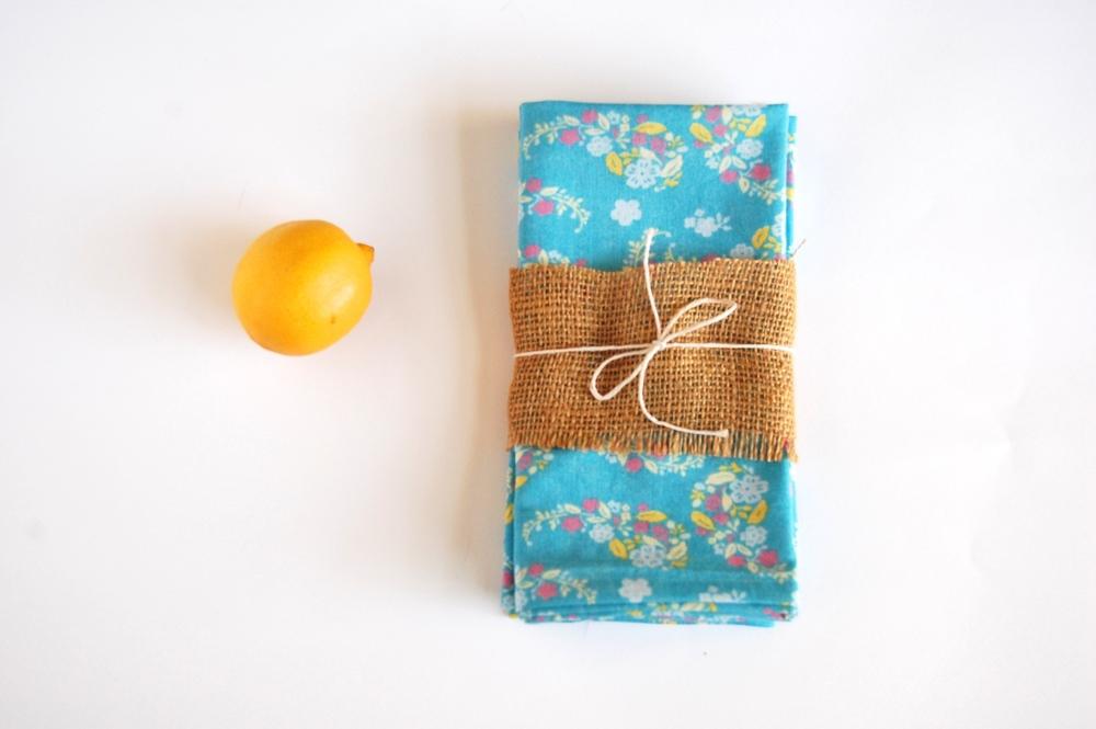 handmade cotton napkin set.jpg