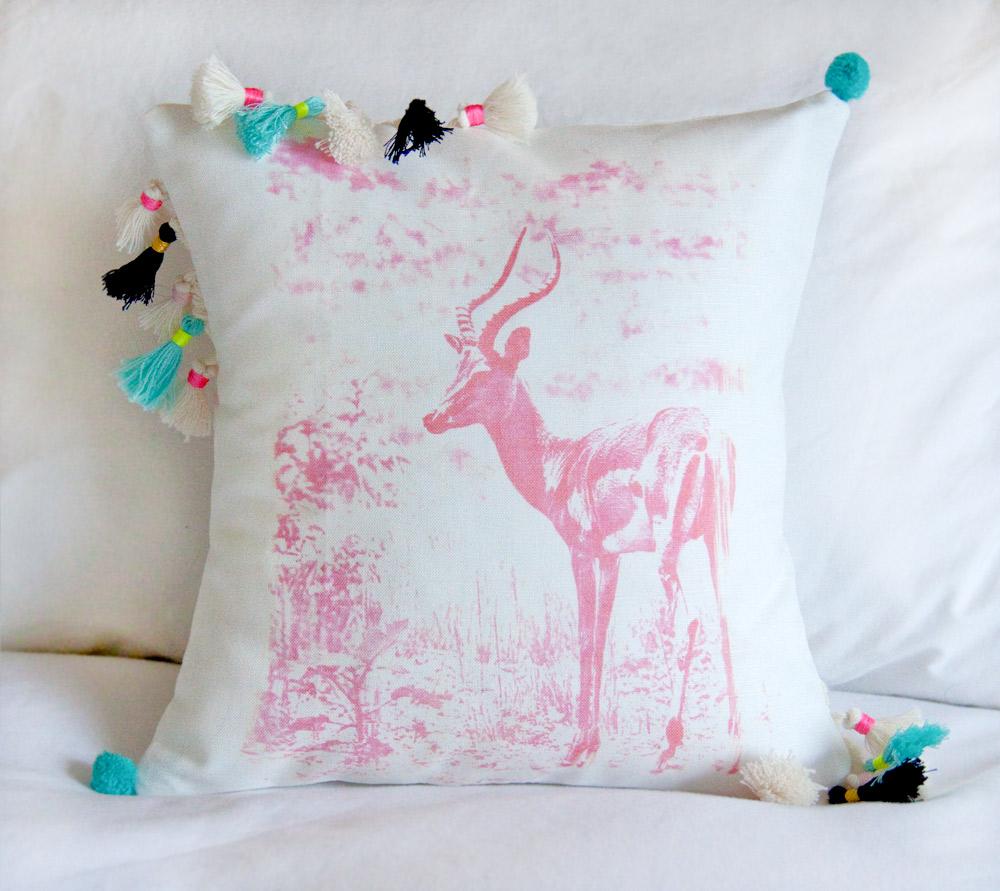 buck tassel pillow.jpg