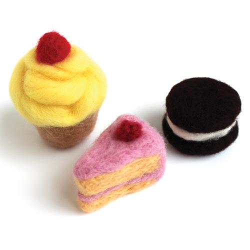 needle-felted sweets kit.jpg