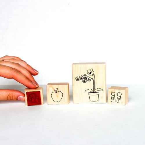 rubber stamp set.jpg