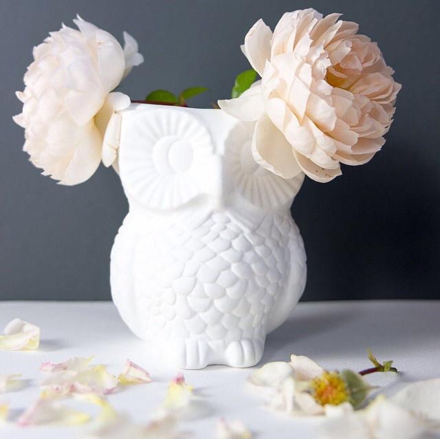 FloralAugust 9.jpg