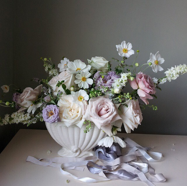 FloralAugust 18.jpg