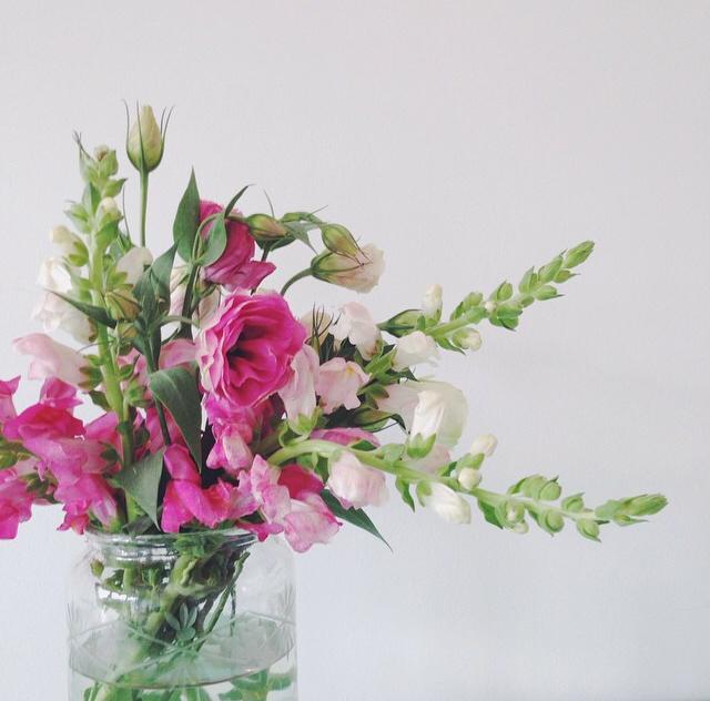 FloralSeptember 9.jpg