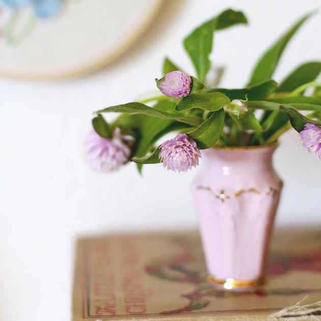 FloralSeptember 1.jpg