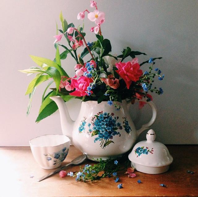 FloralSeptember 19.jpg