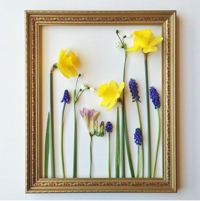FloralSeptember 21.jpg