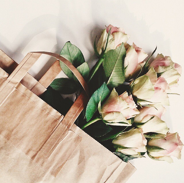 FloralSeptember 20.jpg