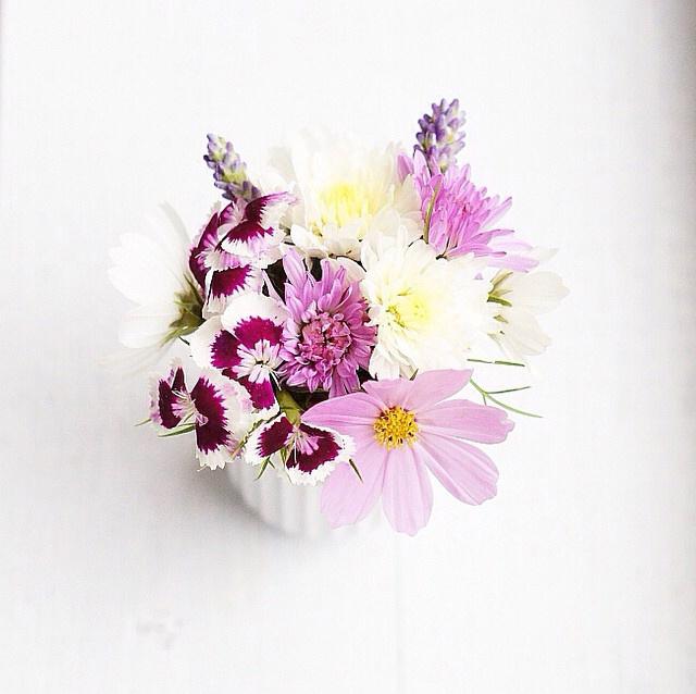 FloralSeptember 29.jpg